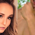 POLÊMICA NO SBT: Segredo íntimo de Larissa Manoela é revelado e envolve outro homem