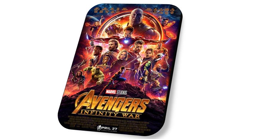 avengers infinity war 1080p torrent magnet