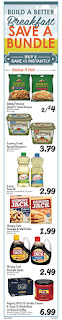 ✅ Farm Fresh Coupons and Deals
