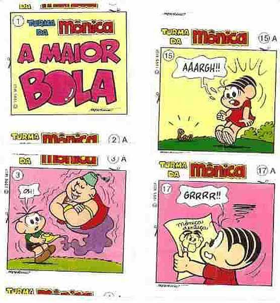 _Album-Turma-da-M%C3%B4nica-1995_%282%29.jpg (556×600)