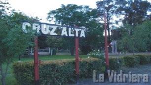 http://2.bp.blogspot.com/-gC_yRA8AGGg/T0e-Vc5JahI/AAAAAAAAbXo/MeTVzL3DmbU/s400/CRUZ+ALTA.jpg