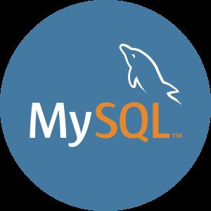 How To Take Backup Of Mysql Database & Restore