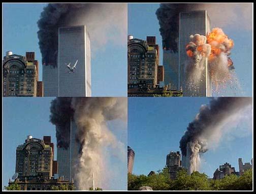 Usa 11 September