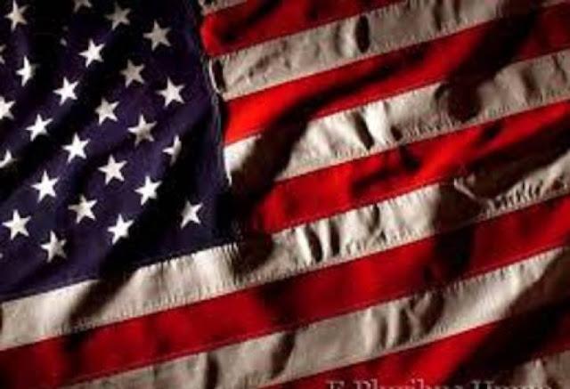 من هو الرئيس الامريكي الذي اخفى اسلامه عن شعبه ؟