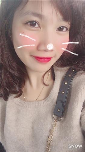 Cô Giáo Bé Nhỏ - Nữ - Tuổi:24 - Ly dị - Hà Nội