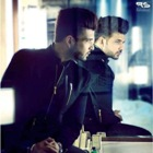 Karan Kundra, Poonam Dhillon new show Dil Hi Toh Hai upcoming new upcoming sony tv serial show, story, timing, TRP rating this week, actress, actors name with photos