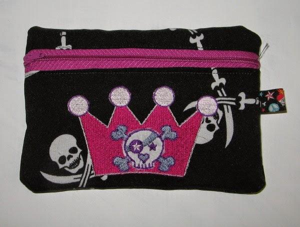 http://de.dawanda.com/product/62595071-Stickmuster10-x-10-ApplikationStickdatei-Skull