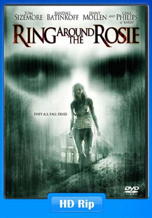 Ring Around the Rosie 2006 Hindi 720p WEB-DL ESubs Dual Audio English x264 | 480p 300MB | 100MB HEVC