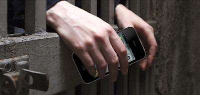 JUIZ deixa sociedade ATERRORIZADA. Em áudio magistrado manda mensagem para celular de marginais presos