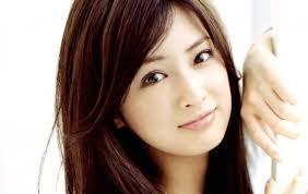 Rahasia Kulit Cantik Ala Wanita Jepang Rekomendasi Dokter Kecantikan