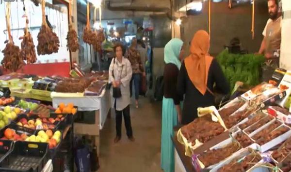 إنخفاض أسعار الخضر .. ولهيب أسعار اللحوم الحمراء والفاكهة متواصل بأسواق الشلف