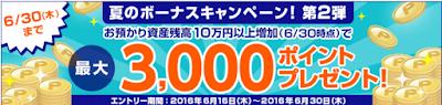 http://www.rakuten-bank.co.jp/campaign/shisanzandaka-bonus-160616.html