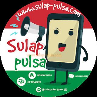www.sulap-pulsa.com