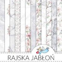 http://www.artimeno.pl/584-rajska-jablon-