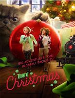Pequeñas navidades (2017)