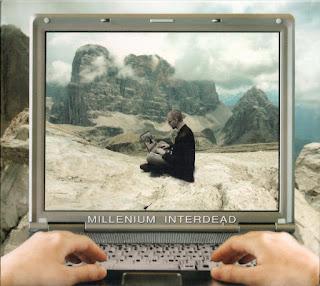 Millenium Interdead 2008