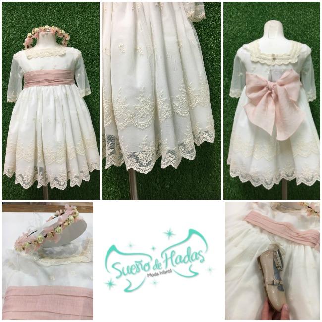 vestido-arras-amaya-2018
