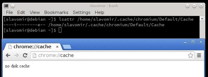 Slavius' IT blog