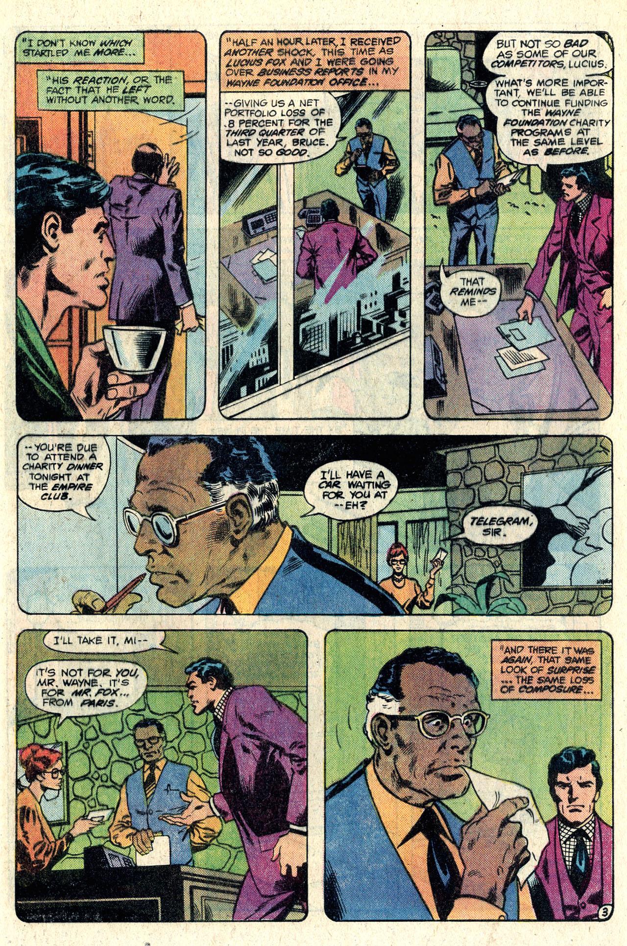 Detective Comics (1937) 501 Page 4