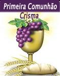 http://blog.svimagem.com.br/search/label/Primeira%20Comunh%C3%A3o%20e%20Crisma