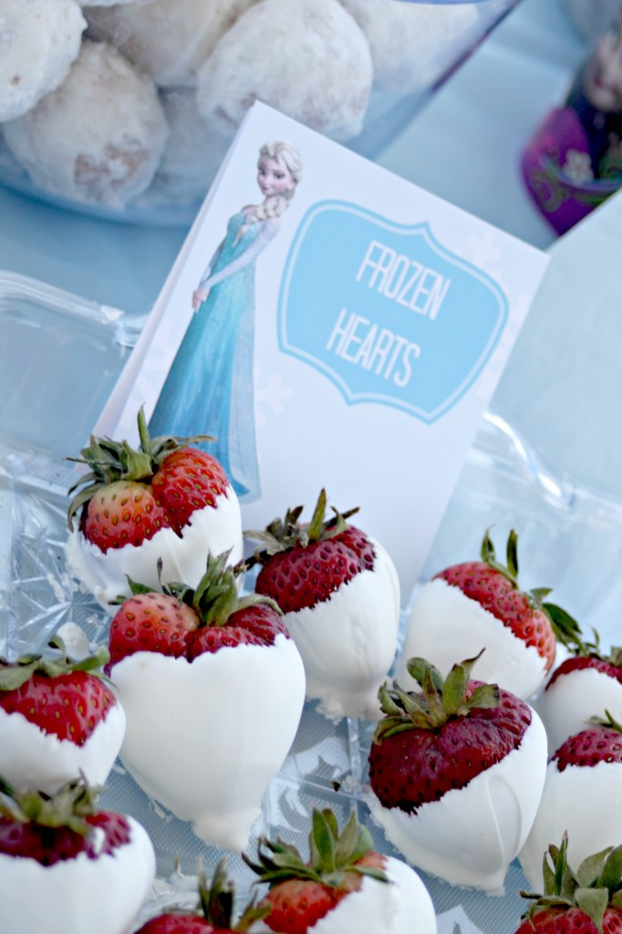 photo regarding Frozen Food Labels Free Printable called Musings of an Typical Mother: Totally free Frozen Celebration Printables