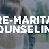 Couples Counseling near me: Pre marriage questions
