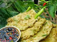 12 Makanan Khas Purwokerto yang Enak Wajib Anda Coba Saat Berada di Purwokerto