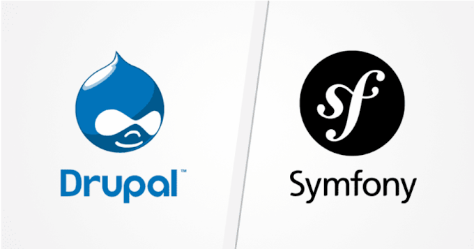 Falla en Symfony deja a miles de sitios Drupal expuestos a ataques.