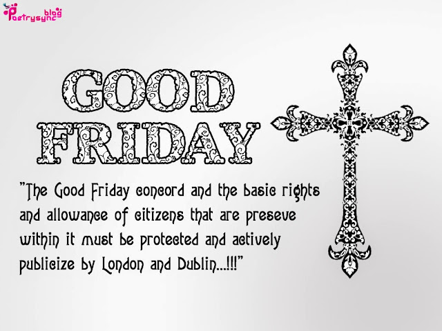 Good friday wallpaper 2017