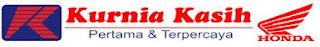 Lowongan Kerja Bulan Juli 2018 di Dealer Motor Honda Kurnia Kasih - Surakarta