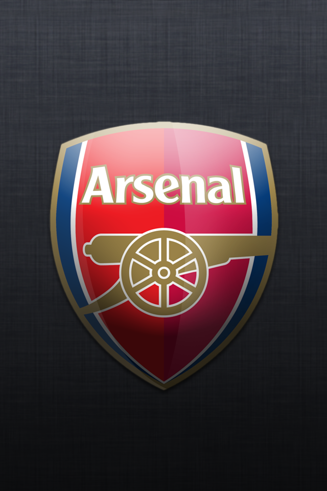 Arsenal Wallpaper For Iphone 6 History Of All Logos All Arsenal Logos