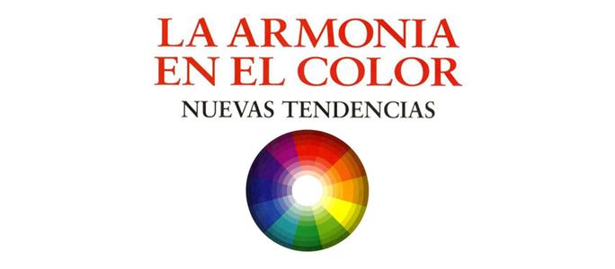 Descargá gratis el libro \'La Armonia en el color - Nuevas tendencias ...