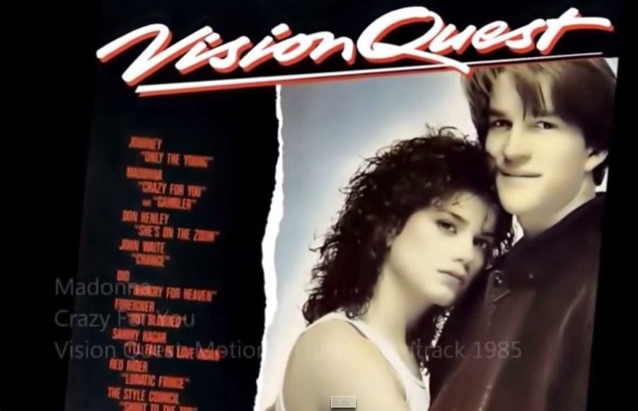 videos-musicales-de-los-80-crazy-for-you-madonna-vision-guest-soundtrack