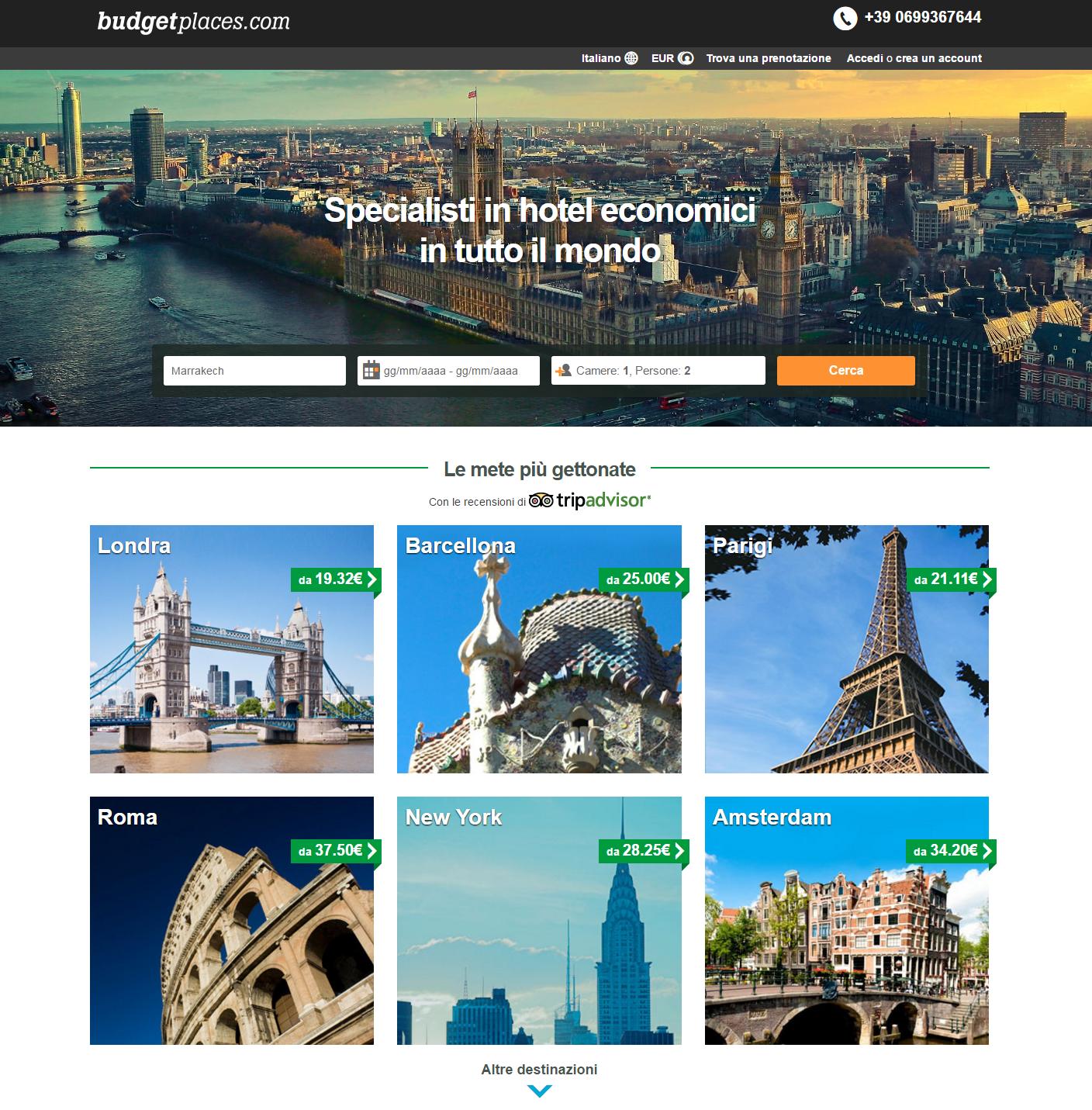 Appartamenti a new york da 47 euro cerca viaggi online for Appartamenti a new york economici