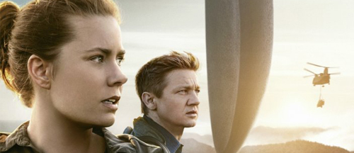 arrival-movie-review-amy-adams