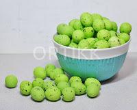 http://ortikk.com/pl/p/Styropianowe-jajka-2cm-10szt.-zielone/317