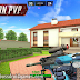 Special Ops: Gun Shooting - Online FPS War Game Mod Apk 1.94