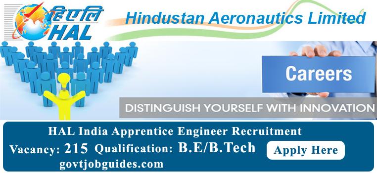 hal-india-tti-engineer-job-recruitment, HAL TTI fresher job,