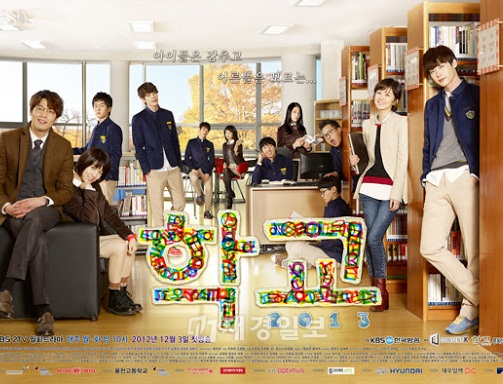 KSeries: Pinocchio Complete Episode (English Subs) - Cute and Dainty
