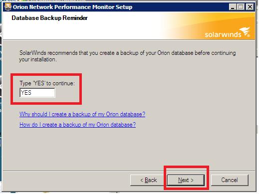 Telecharger Erreur C00d1199 Du Lecteur Windows Media
