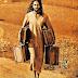 Jesus transforma a sua história