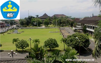 Daftar Fakultas dan Program Studi UNWIKU Universitas Wijaya Kusuma Purwokerto