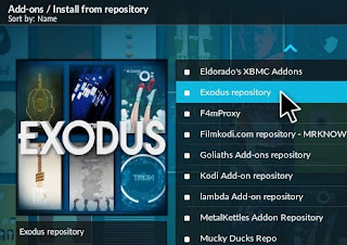 exodus kodi, kodi streaming, live tv kodi, kodi repository, kodi streaming tv, kodi stream live tv, best movie app for kodi, best movie app on kodi, stream tv kodi, tv streaming kodi, comcast kodi