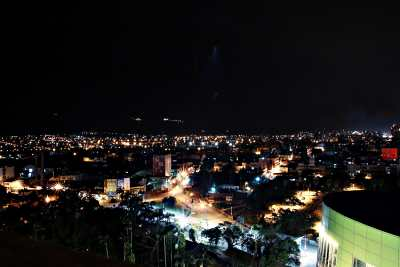 宜蘭夜景懶人包
