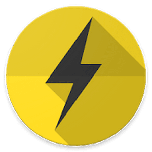 Power VPN Free VPN v6.52 MOD APK