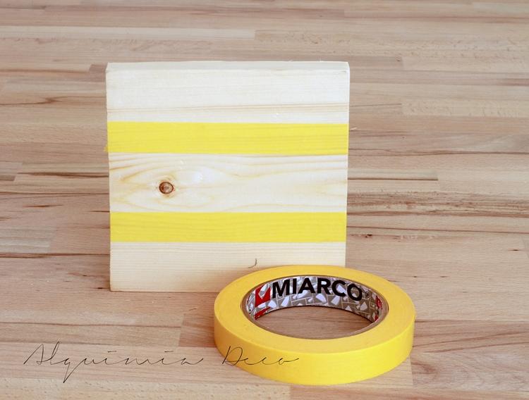 cinta-arroz-washi-tape-miarco-amarilla-rollo