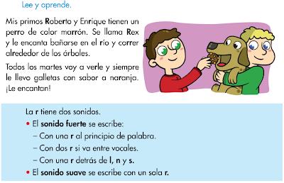 http://www.primerodecarlos.com/SEGUNDO_PRIMARIA/mayo/tema_4_3/actividades/una_una/lengua/r_rr_2.swf