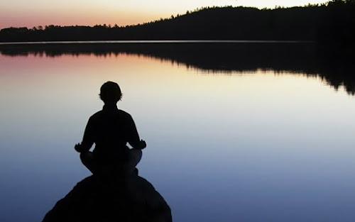 16 đạo lý cần ghi nhớ giúp cuộc sống tốt đẹp hơn