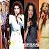 [ESPECIAL] O 60.º aniversário do Festival Eurovisão da Canção