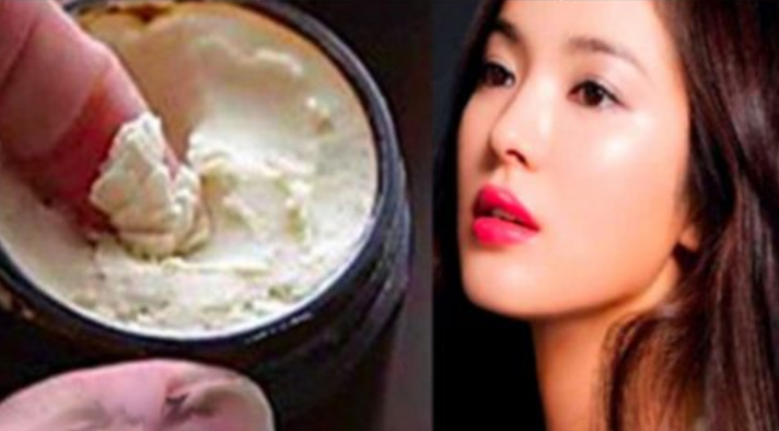 japanese-secret-healthy-young-skin-50-years